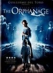 The Orphanage (2007) Fueled by fond memories from her childhood, Laura (Beln Rueda) persuades her husband (Fernando Cayo) to help her revamp a seaside orphanage into a facility for disabled children. But soon after the couple moves in, their son, Simn (Roger Prncep), begins exhibiting disturbing behavior. As Laura tries to understand Simns increasingly malevolent actions, she becomes drawn into the houses terrifying secrets in this unnerving chiller.