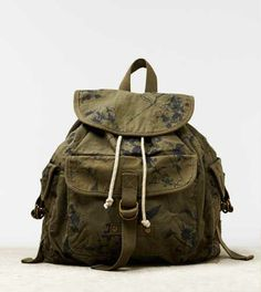 Accessories: Bags, Sunglasses, Belts  More | American Eagle Outfitters