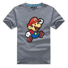 Conscientious Gildan Funny T Shirts Monkey D Luffy Straw Hat 2018 Fashion Tshirt Men T-shirt Men's Clothing