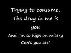 Sorry sws lyrics