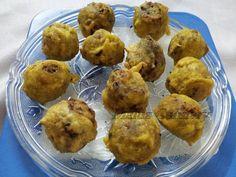 Sugian ( Mung Bean Sweet )