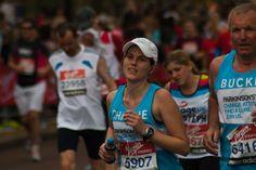 Consejos para definir tu distancia para correr