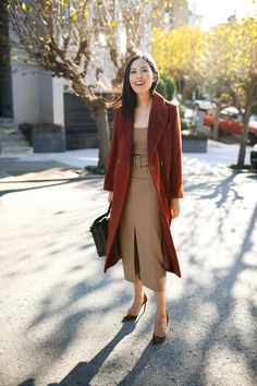 Fashion Tips 101 .Fashion Tips 101 Classy Work Outfits, Office Outfits, Fall Outfits, Fashion Outfits, Fashion Tips, Office Fashion, Work Fashion, Fashion Looks, Capsule Wardrobe