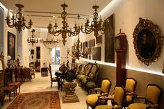 Galleria Antiquariato Giglio Oriental, Chandelier, Ceiling Lights, Lighting, Design, Home Decor, Trendy Tree, Candelabra, Decoration Home