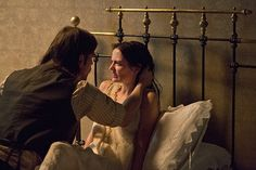 "Pictures & Photos from ""Penny Dreadful"" Possession (TV Episode 2014) - IMDb"