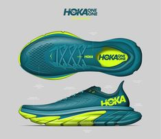 Shoe Sketches, Sketching, Designer Shoes, Running Shoes, Toms, Footwear, Illustrations, Photo And Video, Videos