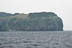 Jukdo Island