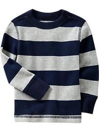 Toddler Boy Clothes: New Arrivals   Old Navy