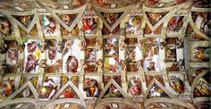 Guided vatican museum rome tour has lots of benefits because you have choice to know the detail information about many attractive historical as well as later time subject in the museums. Check it out http://www.weekendinitaly.com/museo_dett/29-other-museums/3185-vatican-museum-tickets.html
