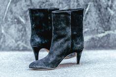 Street Style, Heels, Boots, Fashion, Heel, Crotch Boots, Moda, Urban Taste, La Mode