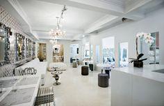 collections-fashion-shop-interior-design7