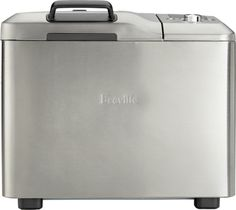 Breville® Custom Bread Maker  | Crate