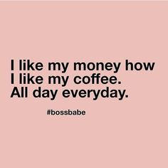 Its The #BossBabe Christmas Countdown Were Sharing 4 Amazing Boss Babe  Businesses Every Day.