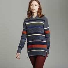 Lacoste knitwear