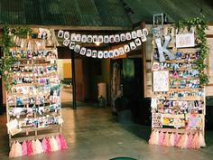 Things NOT To Do At Your Graduation Party - Twins Dish Graduation Pictures display ideas for Graduation party.Graduation Pictures display ideas for Graduation party. Graduation Party Planning, College Graduation Parties, Graduation Party Decor, Grad Parties, Graduation Party Ideas High School, Graduation Table Ideas, Outdoor Graduation Parties, Graduation Caps, Graduation Celebration