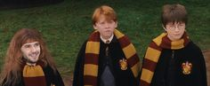 8 Times One Direction's Liam Payne Was Actually Hermione Granger - Seventeen.com