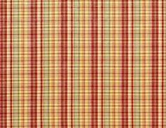 Sparrow Orchard | Online Discount Drapery Fabrics And Upholstery Fabric  Superstore!