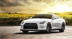 wallpaper wide windows 10 - Best of Wallpapers for Andriod and ios Nissan Skyline Gt, Nissan Gt, Car Pictures, Free Pictures, Gold Abstract Wallpaper, Nature Wallpaper, Japanese Engines, Amazing Beasts, Ferrari