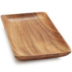 Sur La Table Acacia Wood Serving Platter MST 902-089 , 14... https://www.amazon.com/dp/B013Z0IR0G/ref=cm_sw_r_pi_dp_x_YqqpybKJ2E2NZ