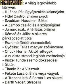 Chuck Norris, Me Too Meme, My Tea, Funny Photos, Sarcasm, Jokes, Lol, Lemon Desserts, Homeland