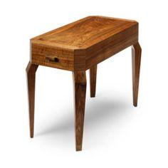 Hilda Side Table