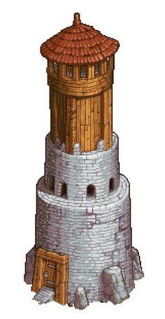 Deceiver's PixelArt Game Character Design, Game Design, Disneysea Tokyo, Modele Pixel Art, 2d Game Art, 8 Bit Art, Isometric Art, Pixel Art Games, Environment Concept Art