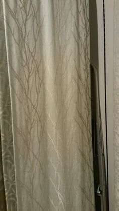 John Lewis Curtains Living Room