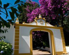 #casamento #lugares #quintas #quintasrústicas #Portugal