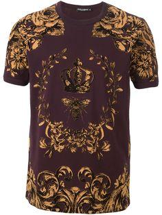 a5842985d6393 Camisetas Masculinas - Moda Internacional 2019