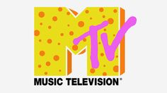 If she doesn't know the MTV sign used to look like cheese #SheToYoungForYouBro