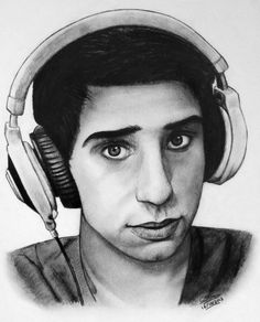 Vikkstar123 my FAV youtuber