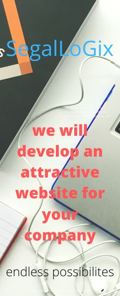 SegalLoGix is one of the best web development company.We will develop an attractive website for your business.We provide complete solutions for web development. Css Programming, Web Browser, Best Web, Web Development, Digital Marketing, Finance, Wordpress, Coding, Graphics