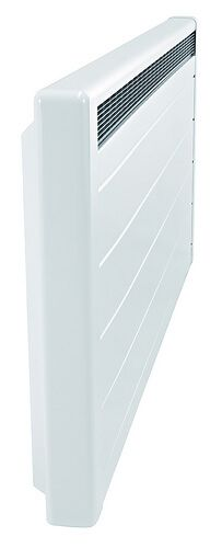1000 images about verwarming on pinterest radiator. Black Bedroom Furniture Sets. Home Design Ideas