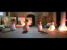 Danze Romane Parte Prima.wmv World Cultures, Roman, Dance, History, Concert, Youtube, Dancing, Historia, Concerts