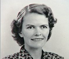 Born December 8, 1919: Julia Robinson (1919–1985), eminent mathematician who contributed to the fields of logic and number theory and whose collaboration solved Hibert's Tenth Problem. First woman elected to the National Academy of Sciences (1975). First woman  president of the American Mathematical Society (1983).