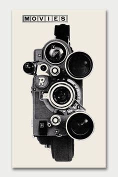 Modern + Popular Photography, / Aqua Velvet on Designspiration Antique Cameras, Old Cameras, Vintage Cameras, Photo Deco, Popular Photography, Minimal Photography, Film Photography, Landscape Photography, Fashion Photography