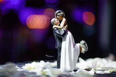 The Mezz Wedding Photographers   Sivan Photography   Orlando Wedding Photographer