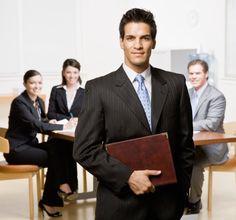 Quanto maior a confiança do vendedor sobre seu futuro e sua vida, maior sua produtividade.
