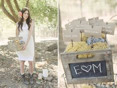 Wedding Trend: Seating plans with a difference | Two Little Owls in Love