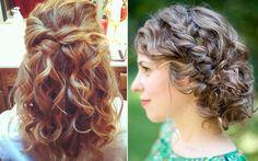 penteados-cacheadas-coque-tranca-cascata52849