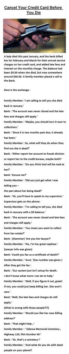 Human's Stupidity Is Infinite #lol #haha #funny