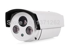 Aliexpress.com : Buy 420TV Lines Array LED CCTV Camera bullet camera Sx 8807ad 2 from Reliable CCTV Cameras suppliers on S&X Digital Center