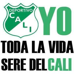 Deportivo cali Leonel Messi, Panther, Android, Stickers, Iphone, Disney, Vases, Sugar Bowls, Football Team