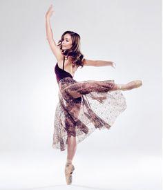 9e5b7e5e3d8 10 Best Kaeli~Dance images | Ballet dance, Ballet, Dance photos