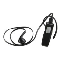 High Quality Bluetooth Stereo Headset for Mobile Phones