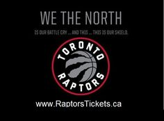Check out Toronto Raptors Information and resources here.