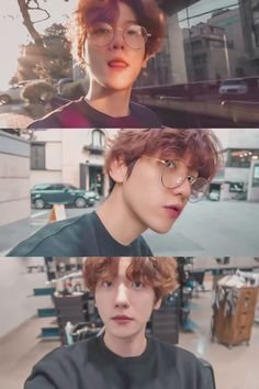 Exo as your boyfriend Author: No typo no life😂 # Fiksi Penggemar # amreading # books # wattpad Kpop Exo, Exo K, Park Chanyeol, Baekhyun Photoshoot, K Pop, Baekhyun Wallpaper, Kdrama, Exo Lockscreen, Xiuchen