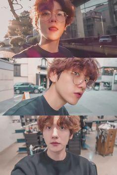 Exo as your boyfriend Author: No typo no life😂 # Fiksi Penggemar # amreading # books # wattpad Selca Baekhyun, Exo K, Park Chanyeol, Kyungsoo, Tao Exo, Exo Chanbaek, Taemin, Shinee, Baekhyun Photoshoot