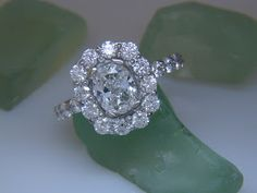 Just like the ring the Phantom gave Christine in The Phantom of the opera! LOVE this ring!!