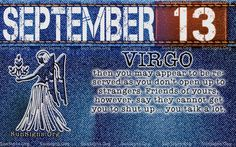 August 29 Zodiac Sign Is Virgo. Get Birthday Horoscope of People Born On August August 29 Zodiac Compatibility, Personality, Lucky Facts. Birthday Horoscope, Virgo Birthday, 31st Birthday, Birthday Month, Birthday Wishes, September 6 Zodiac, Birthday Personality, Todays Birthday, September Birthday